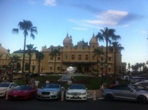 SAPGRC2015_Monaco