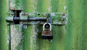 SAP Access Control can help you automatically detect, remediate, and ultimately prevent access risk violations, regardless of industry or business size.