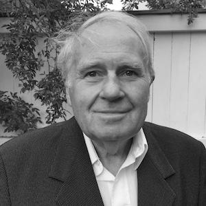 Lars Andersson