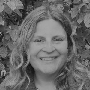 Linda Hewison, Winterhawk Co Owner Winterhawk SAP experts