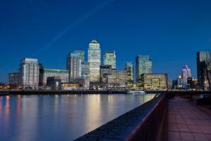 SAP Real Estate Management Implementation by Winterhawk UK