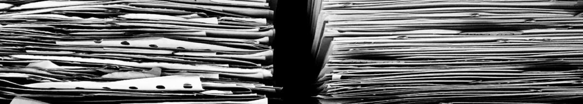 Best Practice Application of SAP Audit Management in 15 minutes