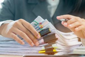 SAP GRC Solutions - Audit Management