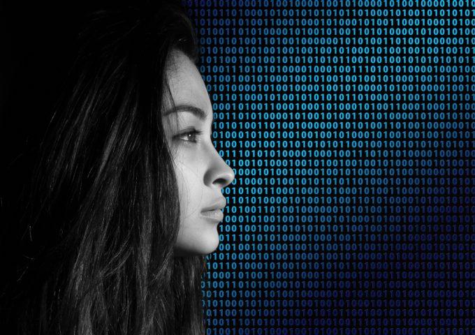 SAP GDPR Personal Data