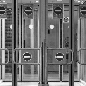 Enterprise Threat Detection SAP GRC specialist consulting firm Winterhawk