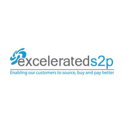 Excelerateds2p