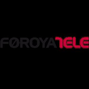 ForoyaTele