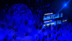 SAP GRC Identity Management