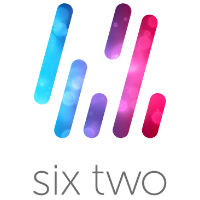 Six Two, Web Design Kent